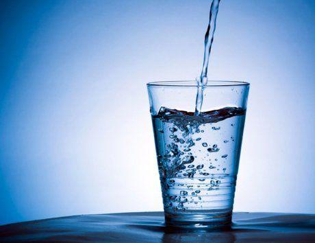 افزایش ۳۰درصدی مصرف آب