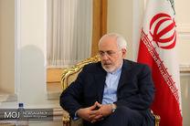 ایران همواره یک بازیگر منطقهای باثبات، قدرتمند و مسئول بوده و خواهد بود
