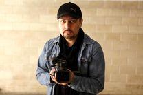 یک داور ایرانی در جشنواره فیلم کراکوف