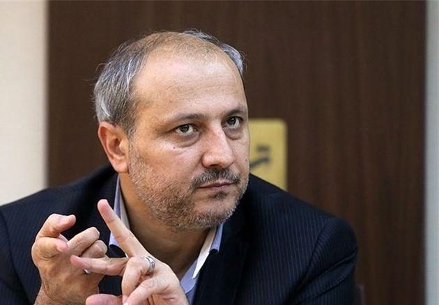 استاندار گلستان: وزیر ورزش و جوانان به استان گلستان سفر میکند