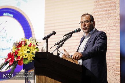 جشنواره ملی تجلیل از خبرنگاران و رسانه های برتر در حوزه ایثار و شهادت