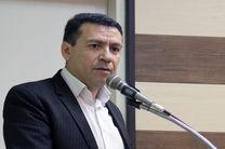 لزوم توجه به توسعه صنایع و کسب و کارهای سبز در استان