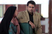 زمان پخش بچه مهندس ۳ مشخص شد/سریال مناسبتی شبکه دو در رمضان