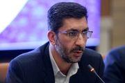 نظارت رعایت پروتکلهای بهداشتی در ناوگان حملونقل عمومی تشدید شد
