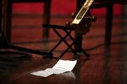 مجوز انتشار ۸۴ تک آهنگ و یک آلبوم صادر شد