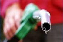 میزان سهمیه بنزین معلولان و جانبازان مشخص شد
