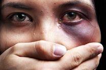 وجود فرهنگ تعصبی  دلیل سکوت 40 قربانی/پلیس به دنبال 5 عضو دیگر باند تجاوز در ایرانشهر