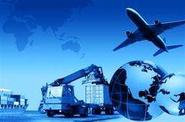پرداخت یارانه سود تسهیلات صادراتی تا سقف ۶ درصد نهایی شد