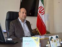 ثبت نام کارت هوشمند ملی در سطح استان ایجاد شده است