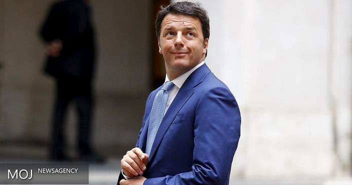 انتخابات شوراها و محک نخست وزیر ایتالیا