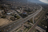 جزئیات محدودیتهای ترافیکی آخر هفته اعلام شد