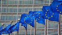 احتمال سقوط تولید ناخالص داخلی اروپا تا 7.7 درصد به علت شیوع کرونا