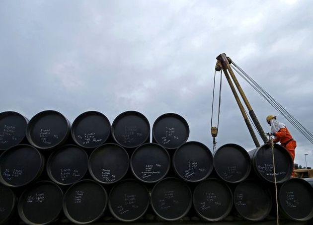 کویت ١١٤ میلیارد دلار در بخش نفت سرمایه گذاری میکند