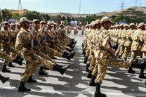 شرایط بخشش اضافه خدمت سنواتی سربازان چیست؟