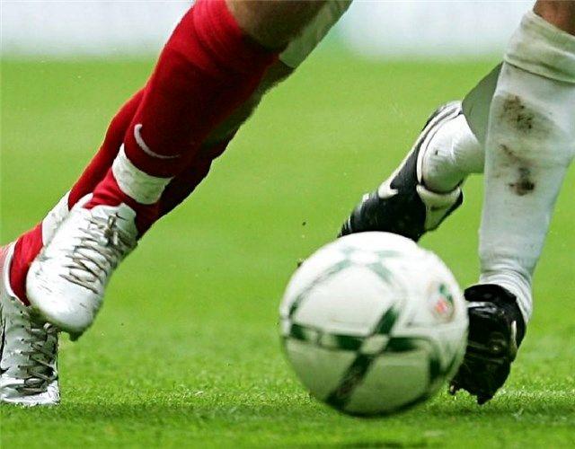 جدیدترین رنکینگ باشگاههای فوتبال جهان اعلام شد