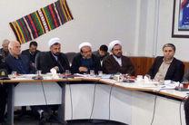 مراسم اعتکاف در 60 مسجد گرگان برگزار می شود