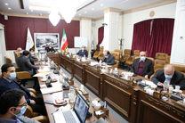 بانک ملی ایران سازمانی یادگیرنده و نوآور است