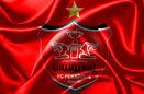 جدیدترین رده بندی تیم های باشگاهی فوتبال جهان/ پرسپولیس همچنان در رتبه نخست ایران و چهارم آسیا