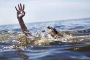 غرق شدن ۱۶ نفر در منابع آبی استان اصفهان از ابتدای سال تاکنون