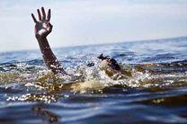 غرق شدن یک جوان 18 ساله در استخر آب در فلاورجان