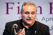 آغاز بازبینی بیش از هفتصد فیلم برای سی و هشتمین جشنواره جهانی فجر