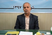 ظرفیت نگهداری غلات در استان به 800 هزار تن رسید