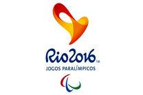 آخرین وضعیت ورزش ایران در نشست ستاد بازی های المپیک و پارالمپیک بررسی شد