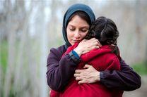 رونمایی از تیرز فیلم سینمایی دارکوب/ نمایش در جشنواره فیلم فجر