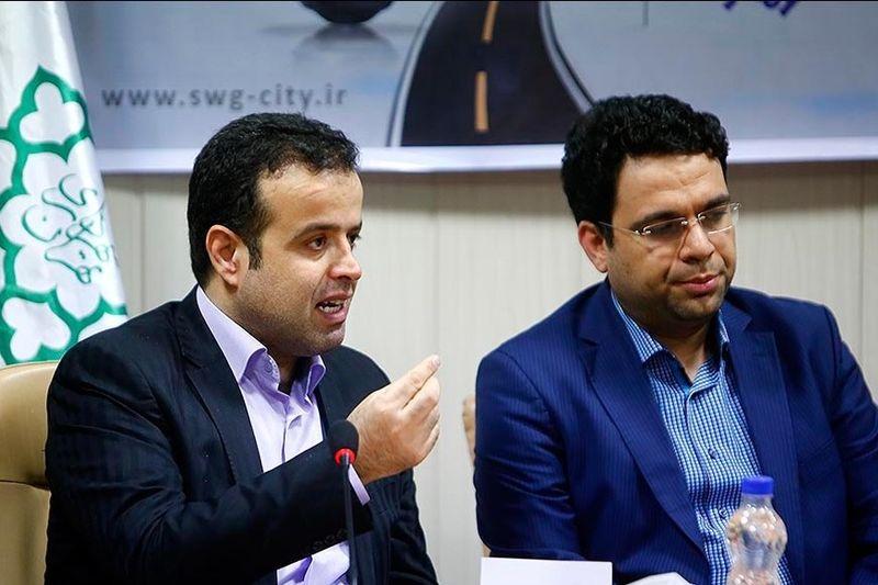 گام شهرداری تهران برای حمایت از کسب و کارهای محیط زیستی