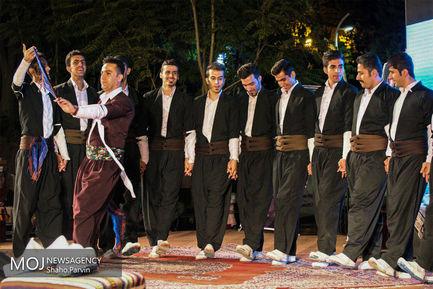جشنواره ملی چارسوق در برج میلاد
