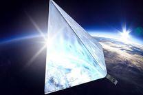 درخشانترین شی مصنوعی دنیا در مدار زمین مستقر شد