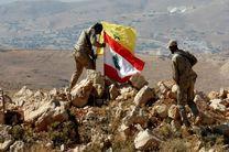 بیانیه اتاق عملیات مقاومت: حضور النصره در سراسر مرزهای لبنان پایان یافت