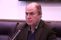 مقصر تأخیر در اجرای پروژه موزه میدان امام مشخص شود