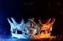 دانلود زیرنویس قسمت پنجم فصل 8 گیم اف ترونز Game OF Thrones (بازی تاج و تخت)