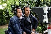 دلایل حضور فیلم برادران محمودی در جشنواره جهانی فجر/زمان نامعلوم اکران شکستن همزمان بیست استخوان