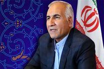 خسارت 300 میلیارد تومانی آشوبگران  به تاسیسات شهری در اصفهان