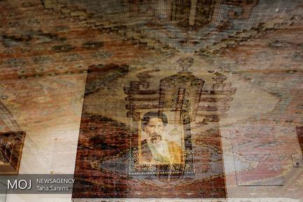 خانه+موزه+شهید+مدرس (1)