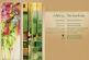 افتتاح روز چهارم در گالری فرهنگسرای ابن سینا