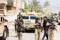 ارتش عراق خود را برای ورود به قلب القیاره آماده می کند