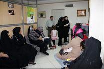 20 درصد مطبهای کرمانشاه پروتکلهای بهداشتی را رعایت نمیکنند