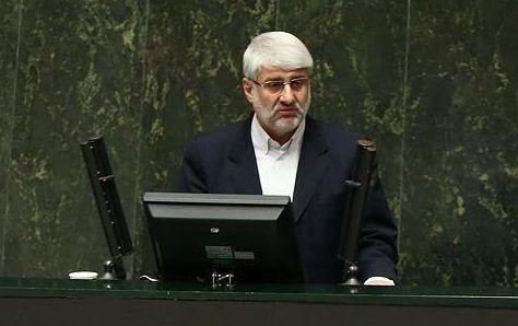 جزئیات جلسه غیرعلنی امروز مجلس شورای اسلامی