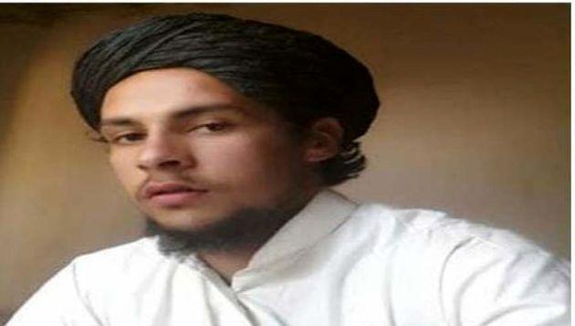فرمانده کلیدی طالبان در غزنی کشته شد