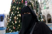 زنان عربستانی بزودی اجازه رانندگی می گیرند