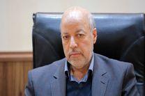 آمادگی 100 درصدی برای پیشگیری از وقوع هرگونه حادثه در اصفهان