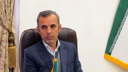 ایام نوروز مرخصی مدیران شهرستان نور ممنوع است