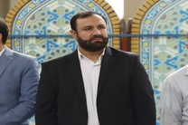 دستگاه قضایی از هیچ تخلف انتخاباتی چشم پوشی نمی کند