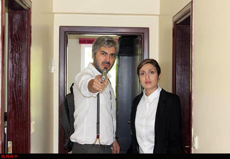آخرین وضعیت فیلم سینمایی تارات