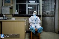 آخرین آمار تلفات ویروس کرونا در دنیا اعلام شد
