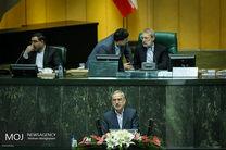در ایران حتی یک سد هم نشکسته است