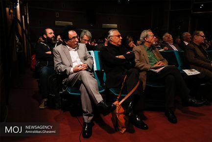 سیزدهمین جایزه معماری میرمیران